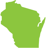wisconsin-state