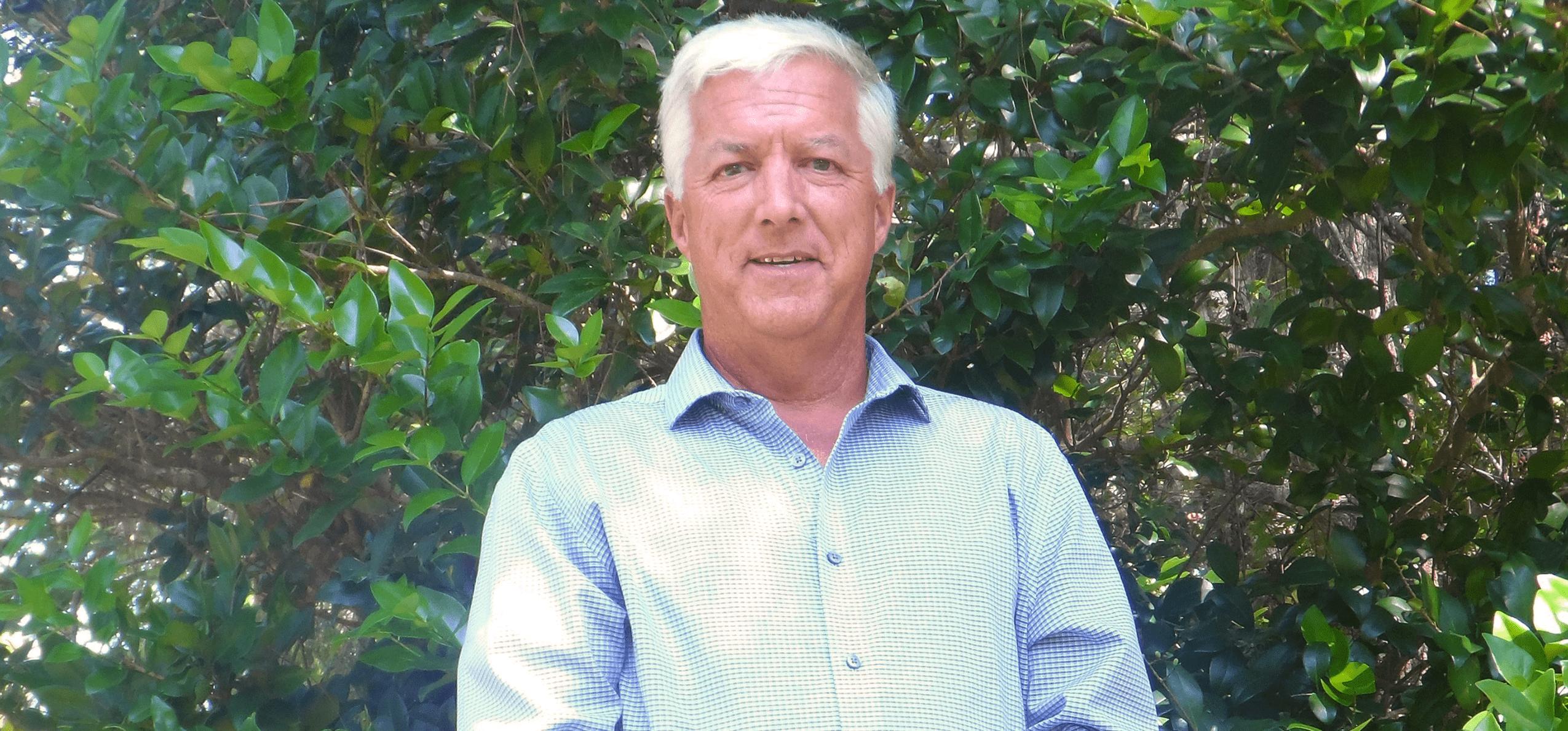 Jim Miller Foliar-Pak