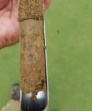 foliar-pak soil flush image