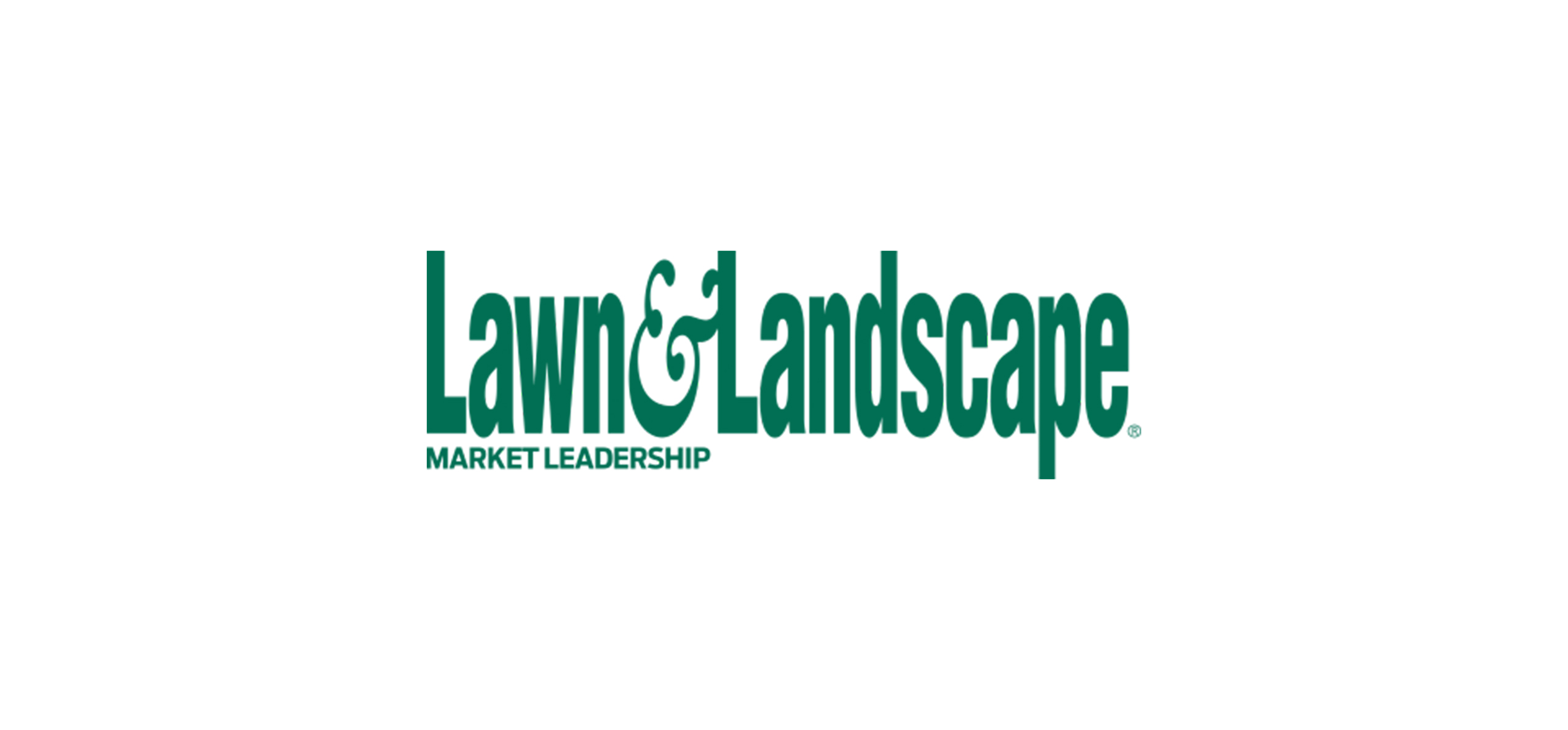 lawn and landscape webinar