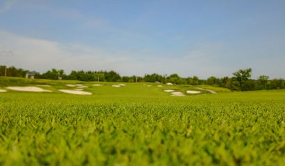 mayfield sand ridge golf course